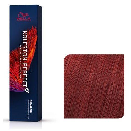 Wella Koleston Perfect ME+ | Trwała farba do włosów 55/44 60ml, G0000065353