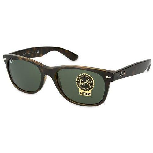 Ray-ban Okulary przeciwsłoneczne  rb2132 - 902l