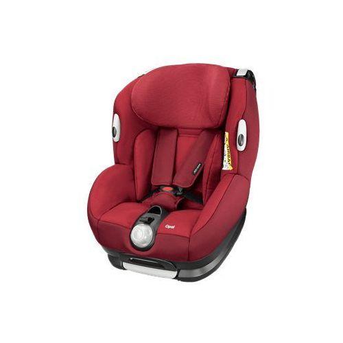 MAXI-COSI Opal (0-18kg) Fotelik samochodowy - Robin Red 2017 (3220660228515)