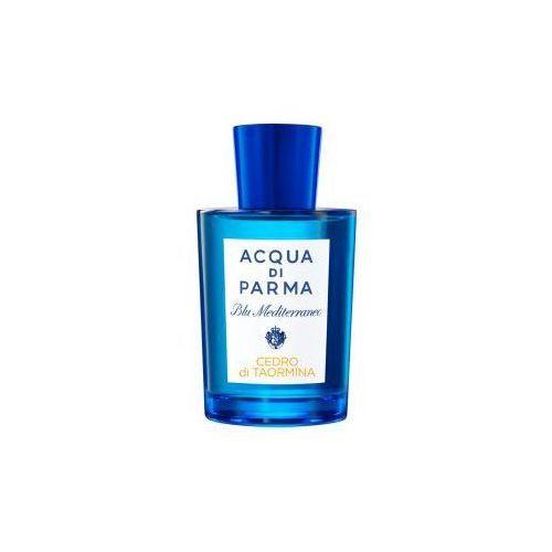 Acqua di parma Flakon blu mediterraneo cedro di taormina edt 150ml