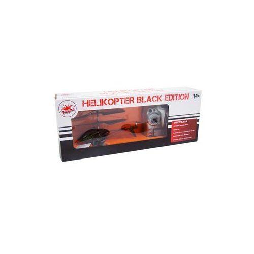 Helikopter BE na podczeriweń (5907791570796)