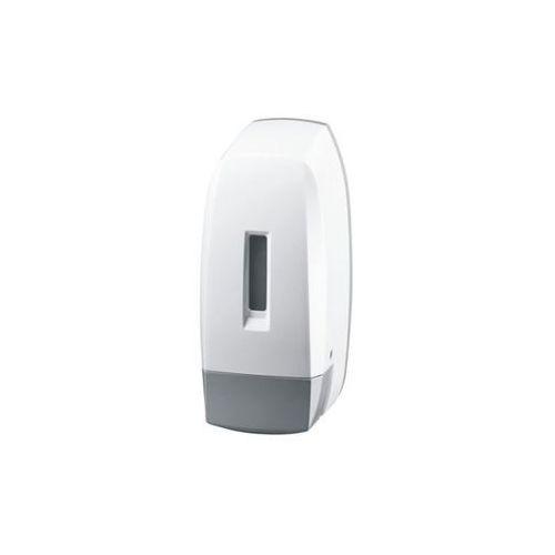 Bisk® Dozownik mydła w płynie bisk masterline 02275 (5901487022750)