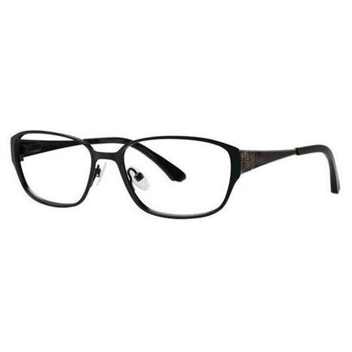 Dana buchman Okulary korekcyjne simza blck