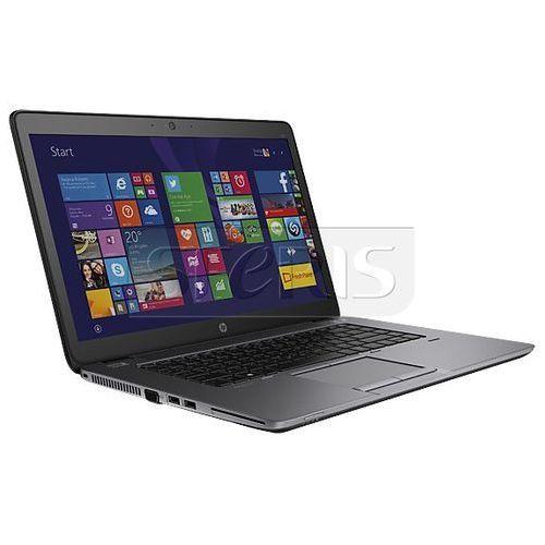 HP EliteBook  F1N40EA