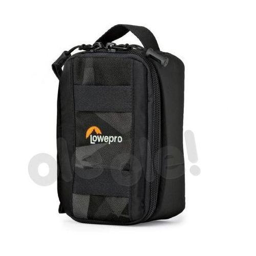 Lowepro ViewPoint CS 40 (0056035369155)
