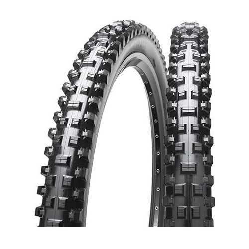 Maxxis Shorty DH 2ply ST, MTR-MX471
