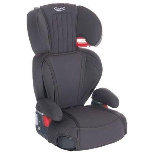 Graco Fotelik logico lx comfort szary + darmowy transport!