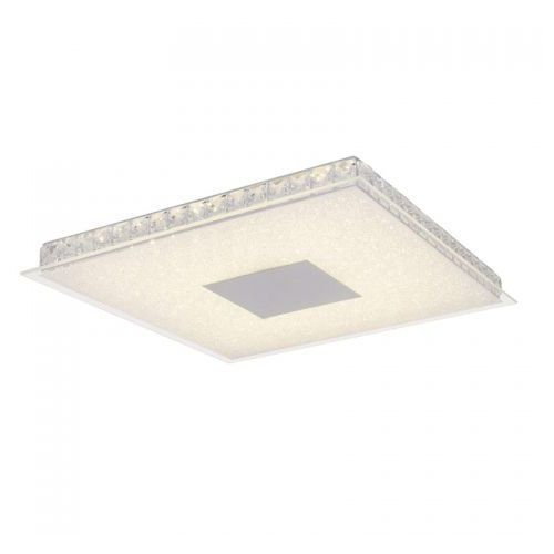 Denni Plafon Globo Lighting 49336-24