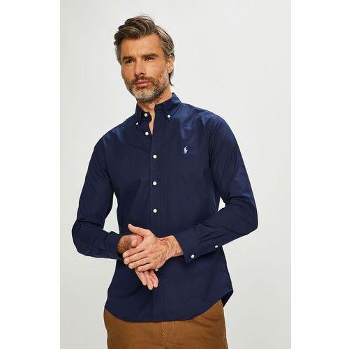 - koszula marki Polo ralph lauren