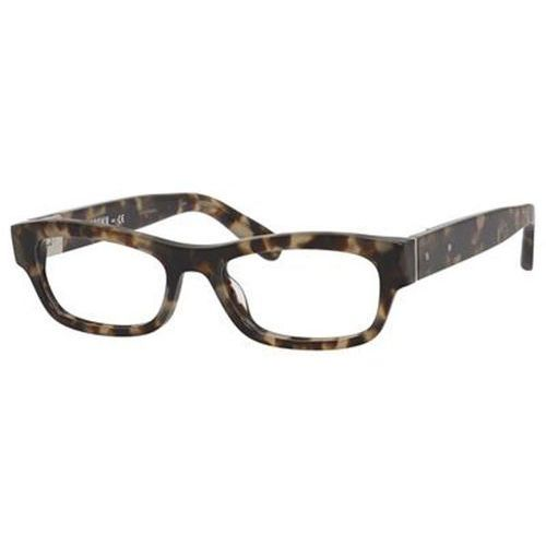 Bobbi brown Okulary korekcyjne the hadley 03y5