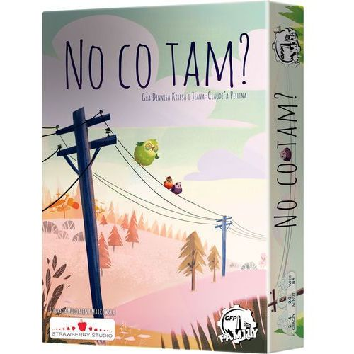 Games factory publishing No co tam?