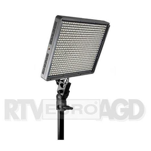 Aputure Amaran LED HR672W (6947214402425)