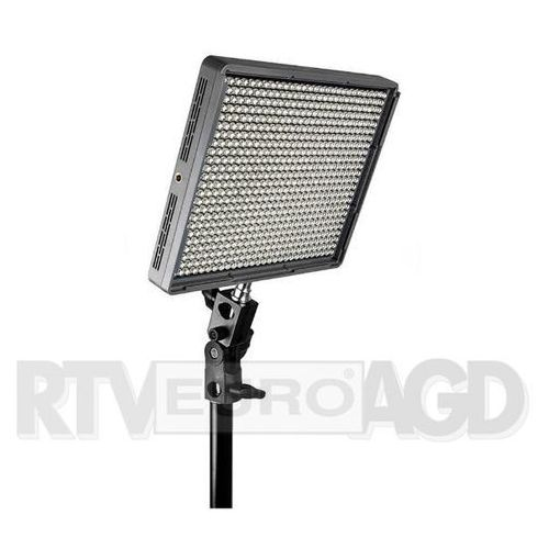 Aputure amaran led hr672w