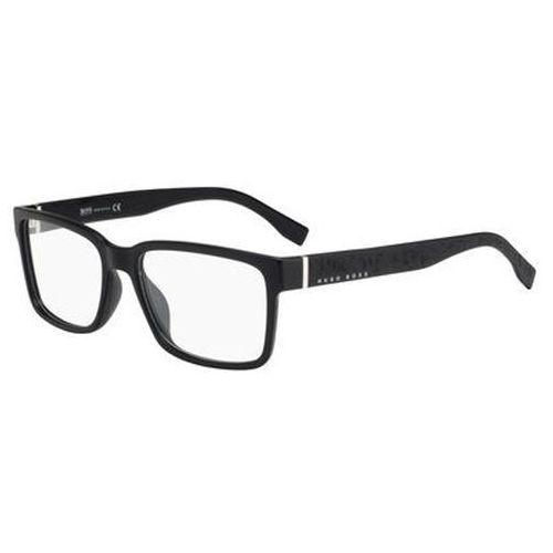 Okulary Korekcyjne Boss by Hugo Boss BOSS 0831 DL5 - sprawdź w wybranym sklepie