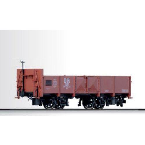 Tillig Wagon towarowy odkryty typ ow  05960