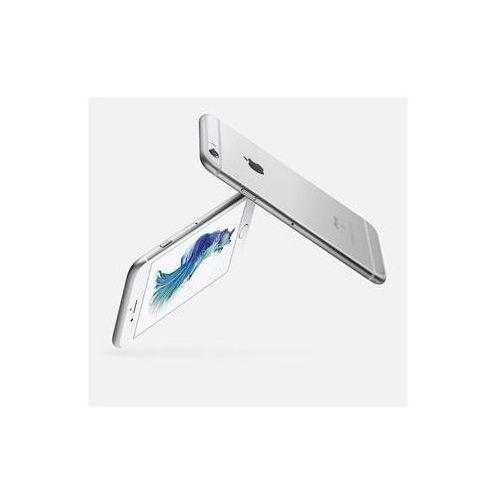 OKAZJA - Apple iPhone 6s 128GB