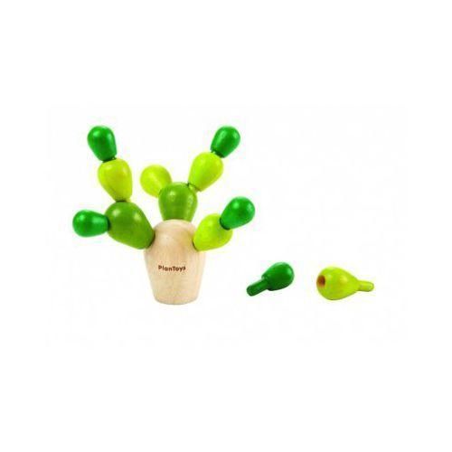 Smartoys Mini balansujący kaktus (8854740041302)