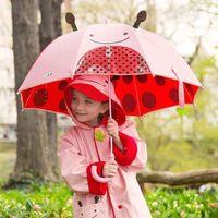 Parasol zoo biedronka marki Skip hop