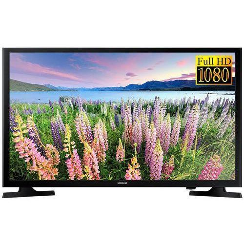 OKAZJA - TV LED Samsung UE32J5000