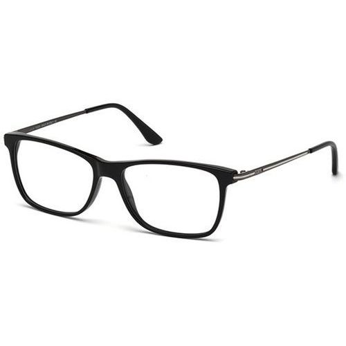Okulary Korekcyjne TODS TO5134 001
