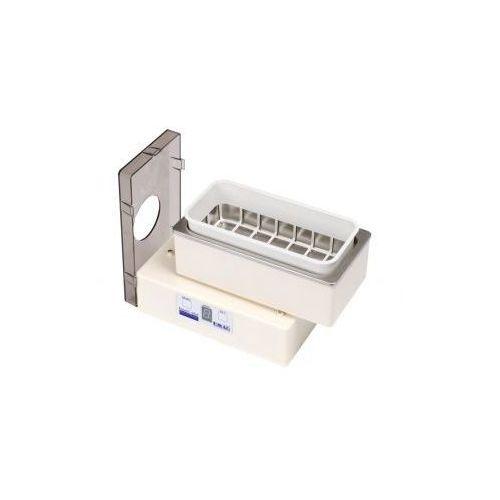 Cyfrowa myjka EMAG Emmi 5P ze zdejmowanym zbiornikiem, kup u jednego z partnerów