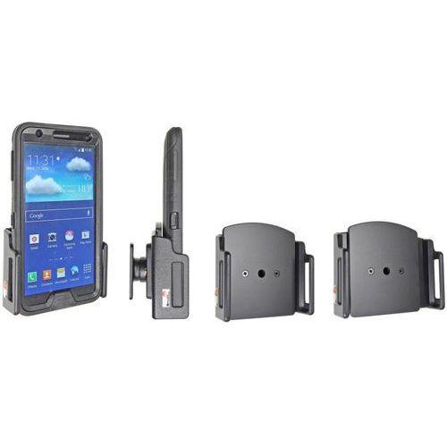 Uchwyt uniwersalny pasywny do Samsung Galaxy Note 9 w futerale lub etui o wymiarach: 75-89 mm (szer.), 9-13 mm (grubość)