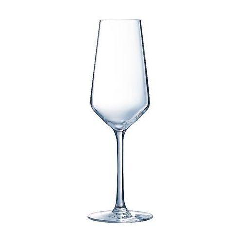 Kieliszek do wina juliette marki Arcoroc