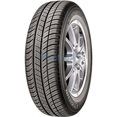 Michelin Energy E3B 165/80 R13 87 T