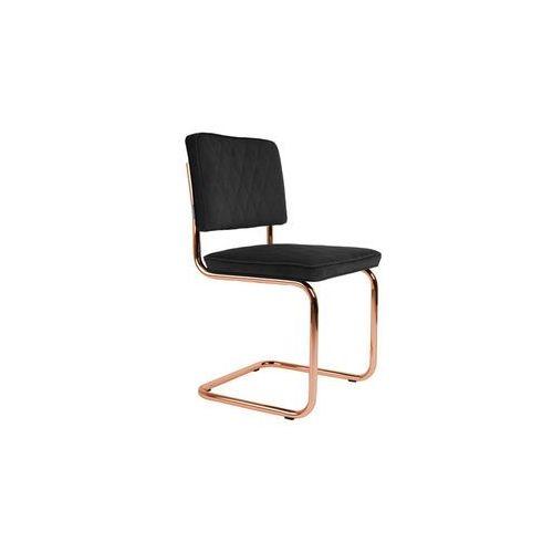 Zuiver Krzesło DIAMOND szare 1100273 (8718548025998)