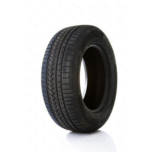 Continental ContiWinterContact TS 850P 225/70 R16 103 H