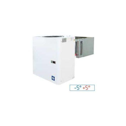 Agregat chłodniczy | 2550w | 400v | -5° +5° | 760x1060x(h)860mm marki Diamond