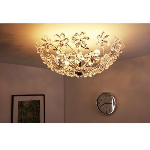 Globo 5132-6 - lampa sufitowa juliana 6xe14/40w/230v (9007371245994)
