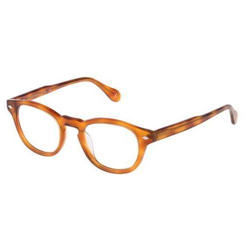 Okulary Korekcyjne Lozza VL1940V 0P62