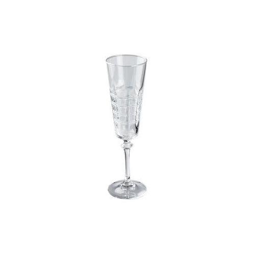 Luminarc ninon kieliszek do szampana 130 ml