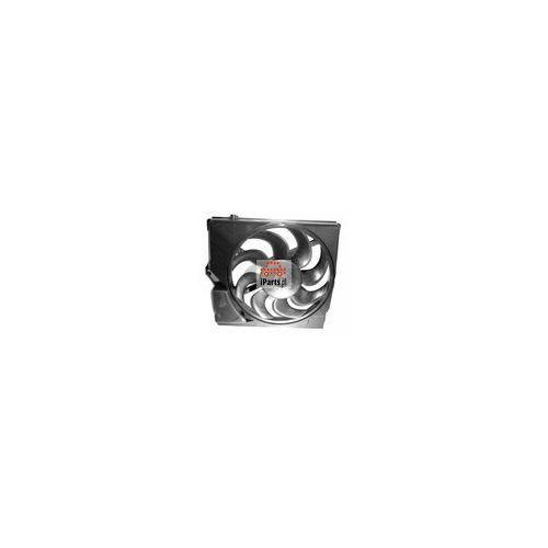 Wentylator kondensatora klimatyzacji marki Vemo