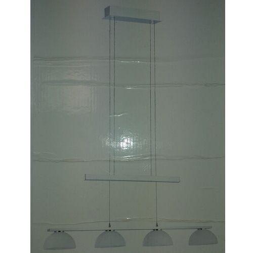 Trio R32024105 lampa wisząca led