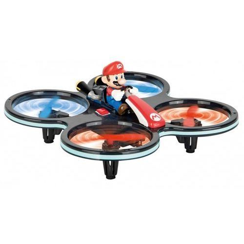 RC Mini Mario-Copter, 5_628970