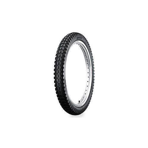 Dunlop D803 F 80/100-21 TT 51M koło przednie, M/C -DOSTAWA GRATIS!!! (5452000563217)