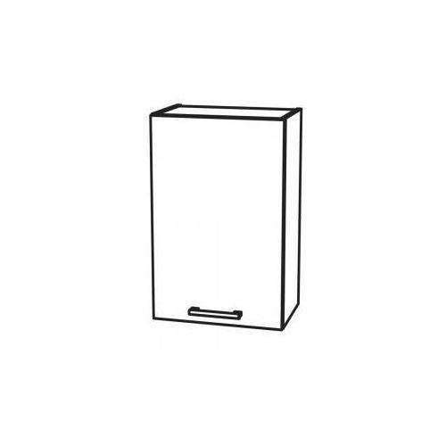 Spółka meblowa kam sp.j. 50 górna drzwi