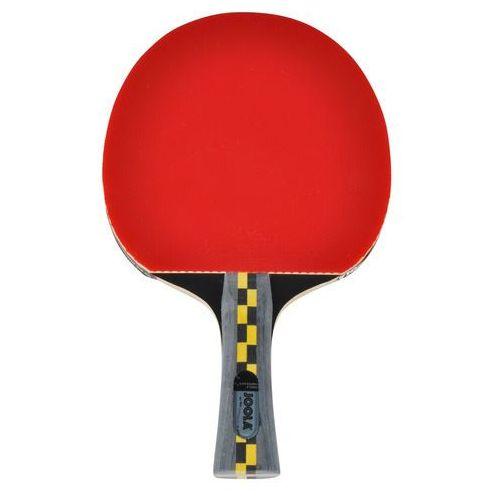 Rakietka paletka do tenisa stołowego carbon pro marki Joola