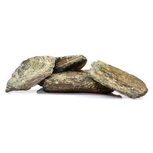 Łupek szarogłazowy 20-40 mm marki Stones garden