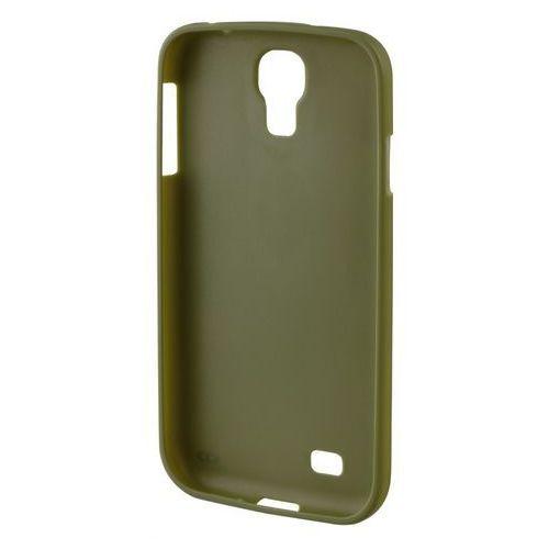 Etui OXO XTPGS4COLKA6 do Galaxy S4 (3492548189656)