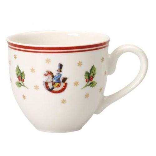 Villeroy & Boch - Toy's Delight Filiżanka do espresso