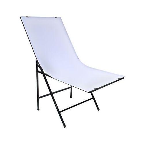Stół bezcieniowy Easy 50x120 cm do łatwego montażu
