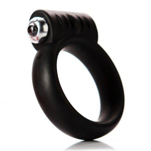 - pierścień na penisa z wibracjami - vibrating ring marki Tantus