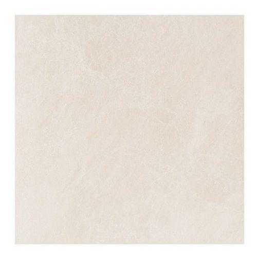 Gres Harion Arte 44,8 x 44,8 cm white 1,6 m2, PP-03-692-0448-044