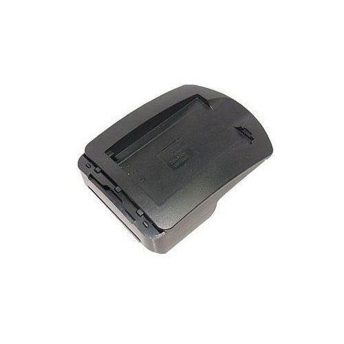 Panasonic CGA-S008E / DMW-BCE10 adapter do ładowarki AVMPXSE (gustaf)