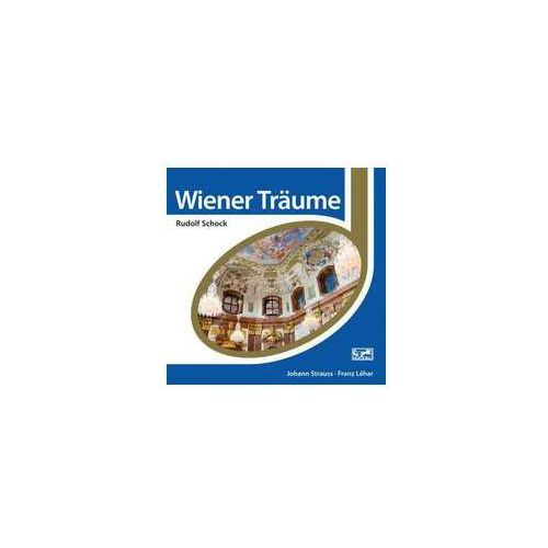 Esprit / Wiener Traeume - Rud
