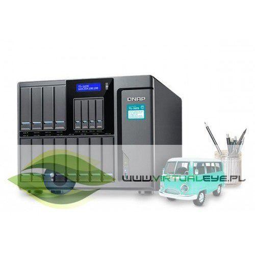 TS-1635-4G 12x0xHDD 4x0HDD 2.5 4GB Alpine AL-514 4x1.7Ghz 2x10GbE 2xGbE 3xUSB, 1_567367