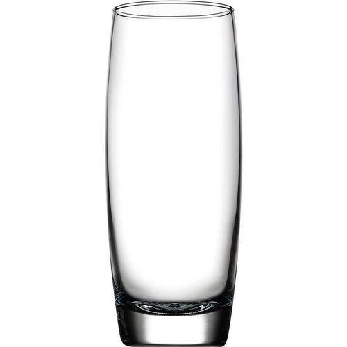 Szklanka wysoka pleasure - poj. 480 ml marki Pasabahce
